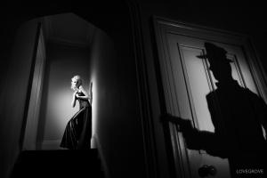 lovegrove-film-noir-1