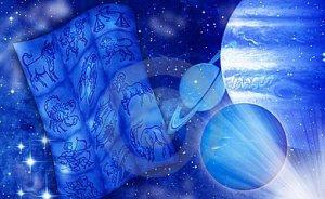 astrologia-e-pianeti-14820677