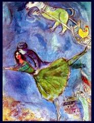 Coppi-azzurra-ballerina