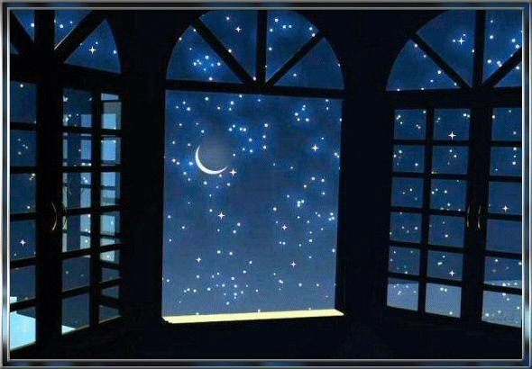 finestra_stelle.JPG